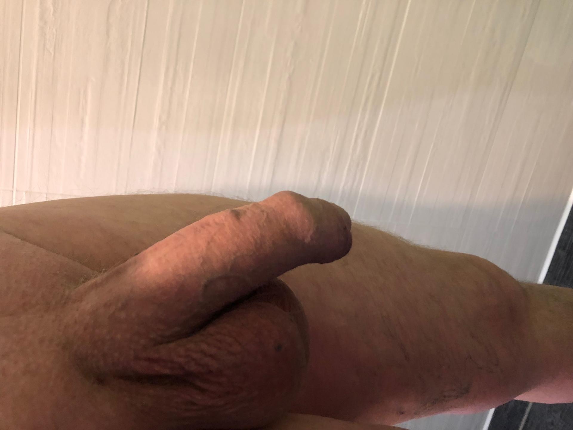 cuckoldmaster uit Overijssel,Nederland